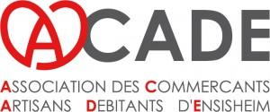 logo_acade_gd
